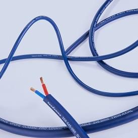 Blue-Series-Speaker