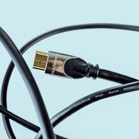 Van-Damme-HDMI