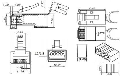 rj45-1-2mm